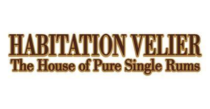 Habitation Velier