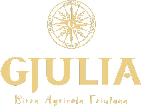 Birrificio Giulia
