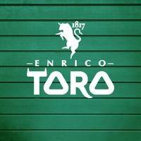 Distilleria Toro